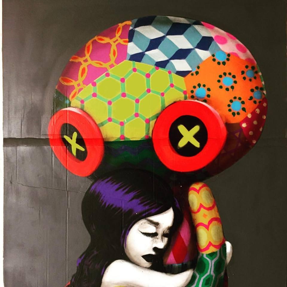 walter nomura tinho graffiti sp artes plasticas rua (13)