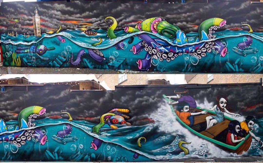 walter nomura tinho graffiti sp artes plasticas rua (14)