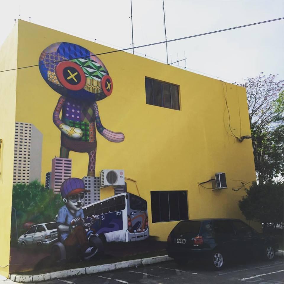 walter nomura tinho graffiti sp artes plasticas rua (15)