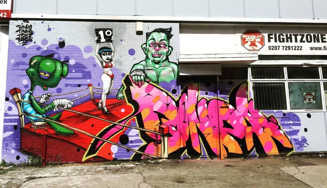 walter nomura tinho graffiti sp artes plasticas rua (16)