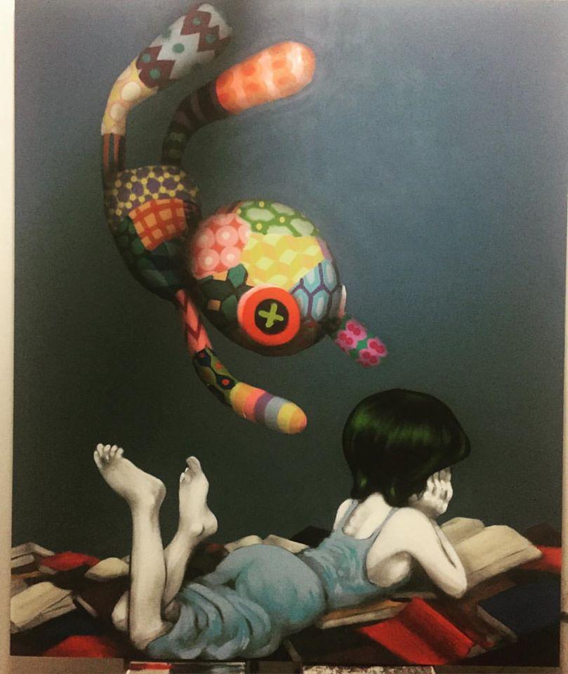 walter nomura tinho graffiti sp artes plasticas rua (18)