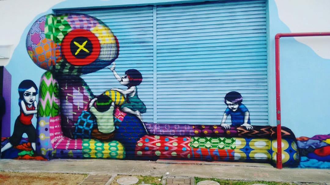 walter nomura tinho graffiti sp artes plasticas rua (19)