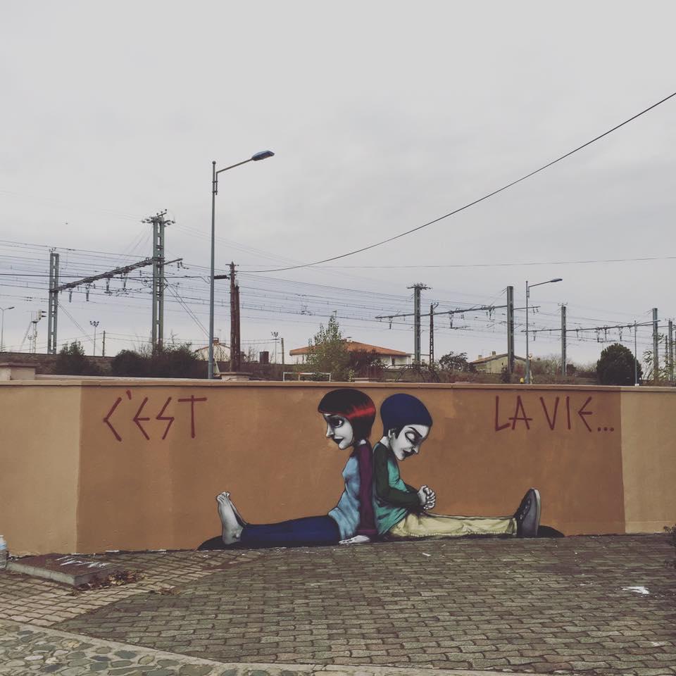 walter nomura tinho graffiti sp artes plasticas rua (20)