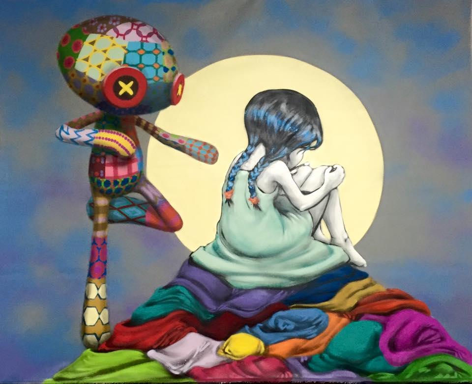 walter nomura tinho graffiti sp artes plasticas rua (21)