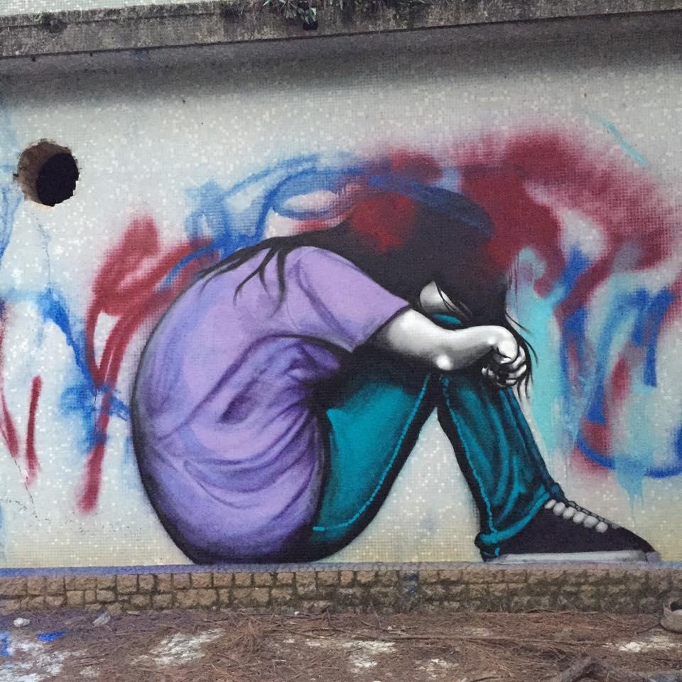 walter nomura tinho graffiti sp artes plasticas rua (22)