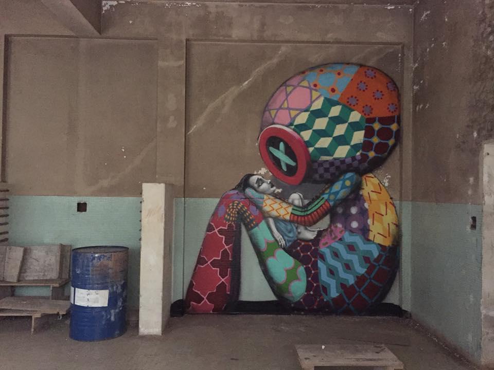 walter nomura tinho graffiti sp artes plasticas rua (23)