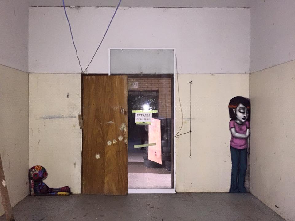 walter nomura tinho graffiti sp artes plasticas rua (25)