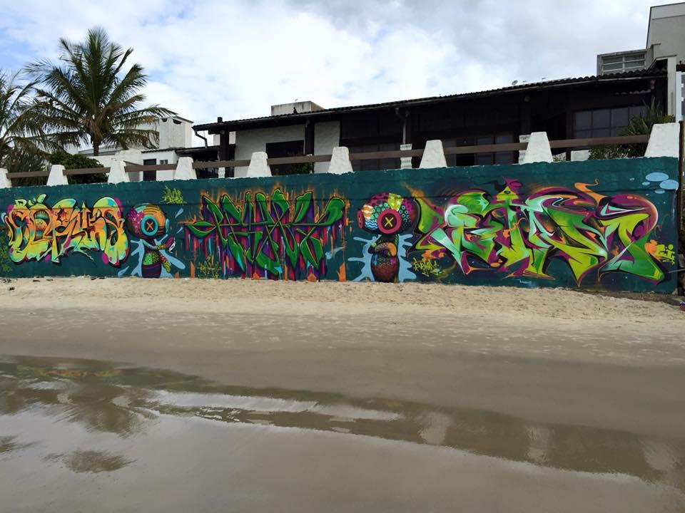 walter nomura tinho graffiti sp artes plasticas rua (26)