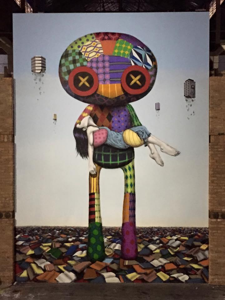walter nomura tinho graffiti sp artes plasticas rua (32)