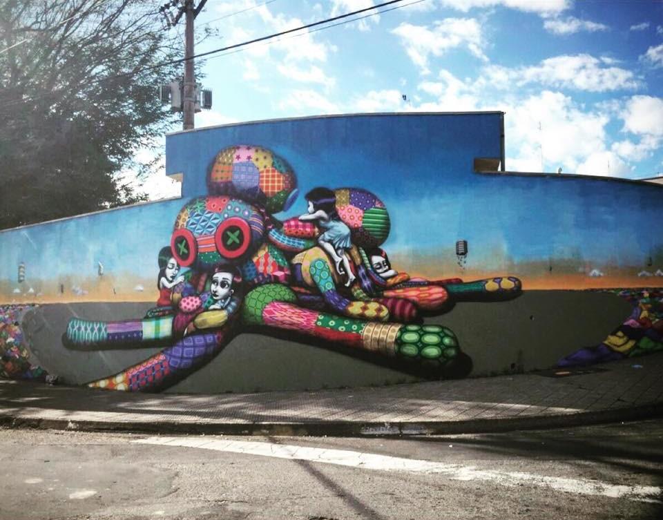 walter nomura tinho graffiti sp artes plasticas rua (34)