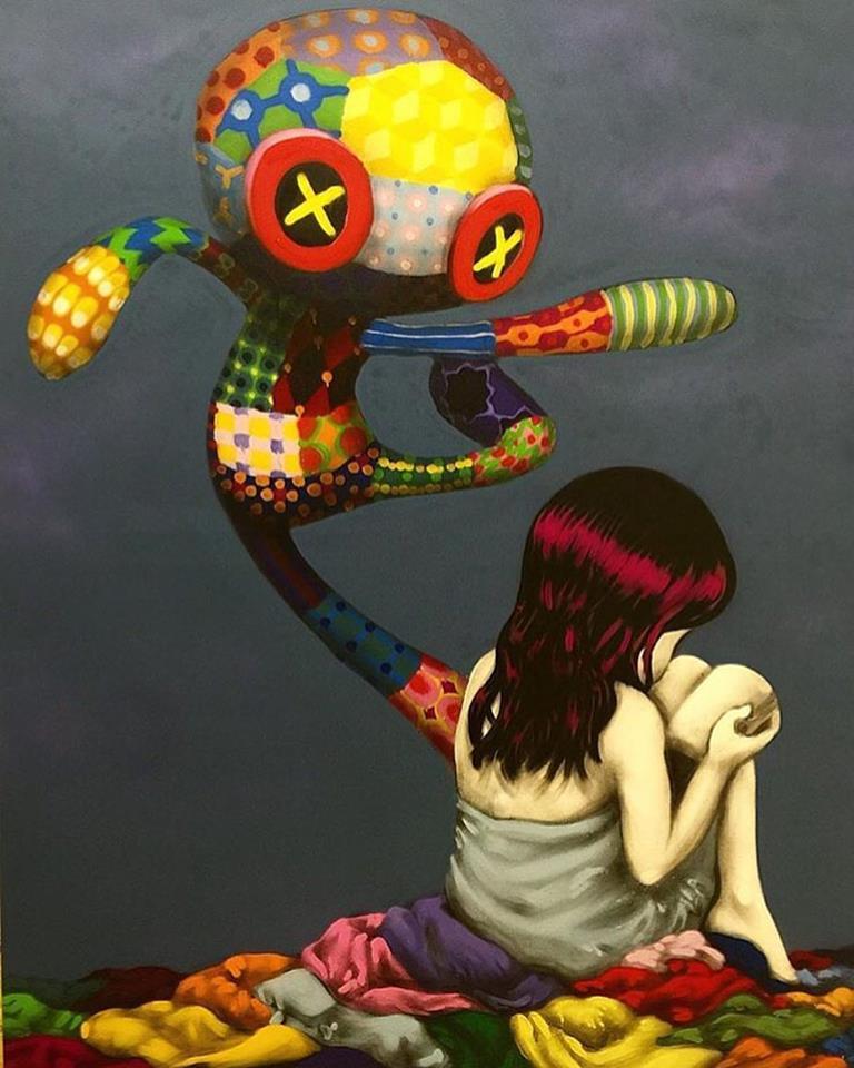 walter nomura tinho graffiti sp artes plasticas rua (4)