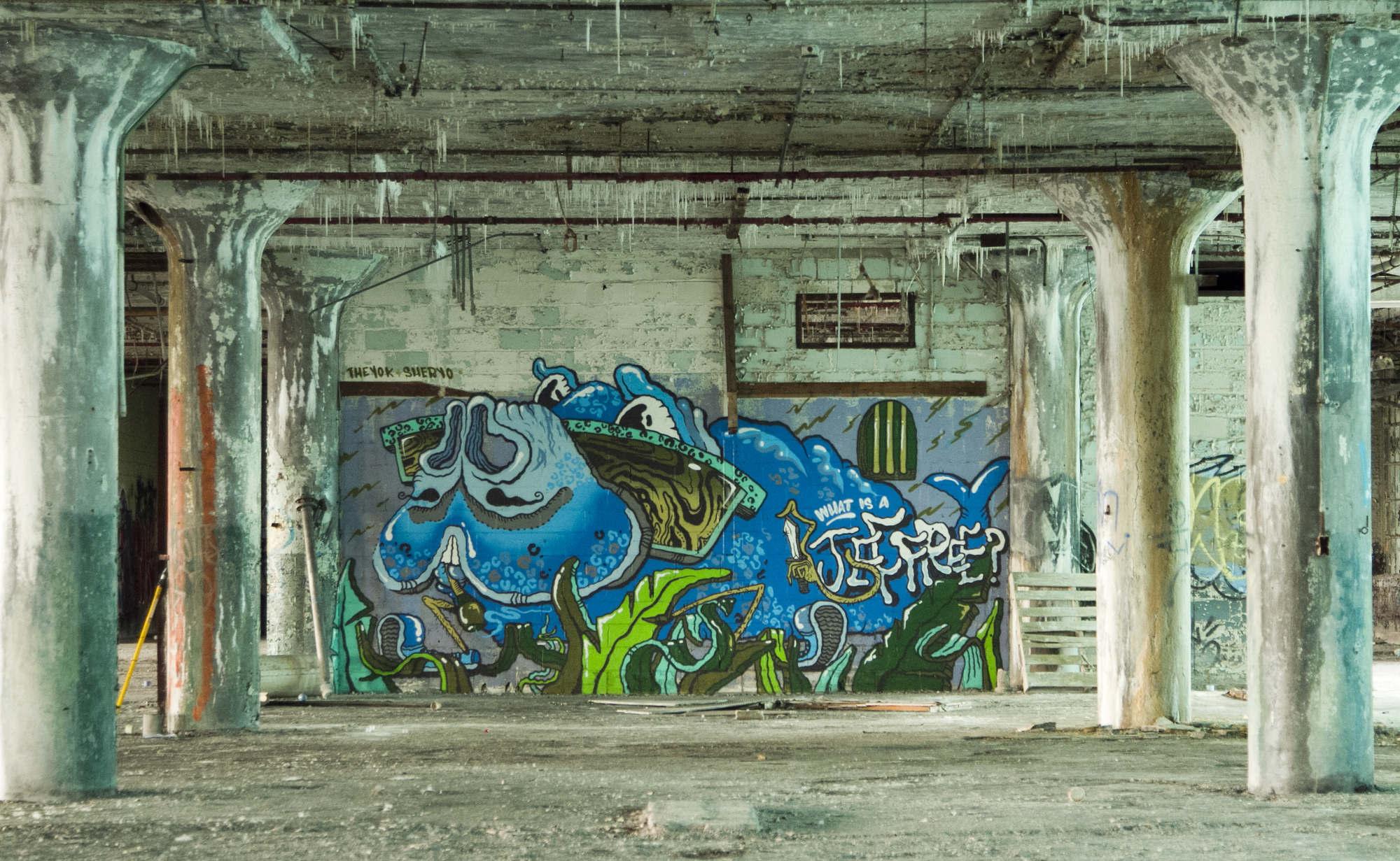 yok-sheryo-graffiti-cartoon-skateboard-1