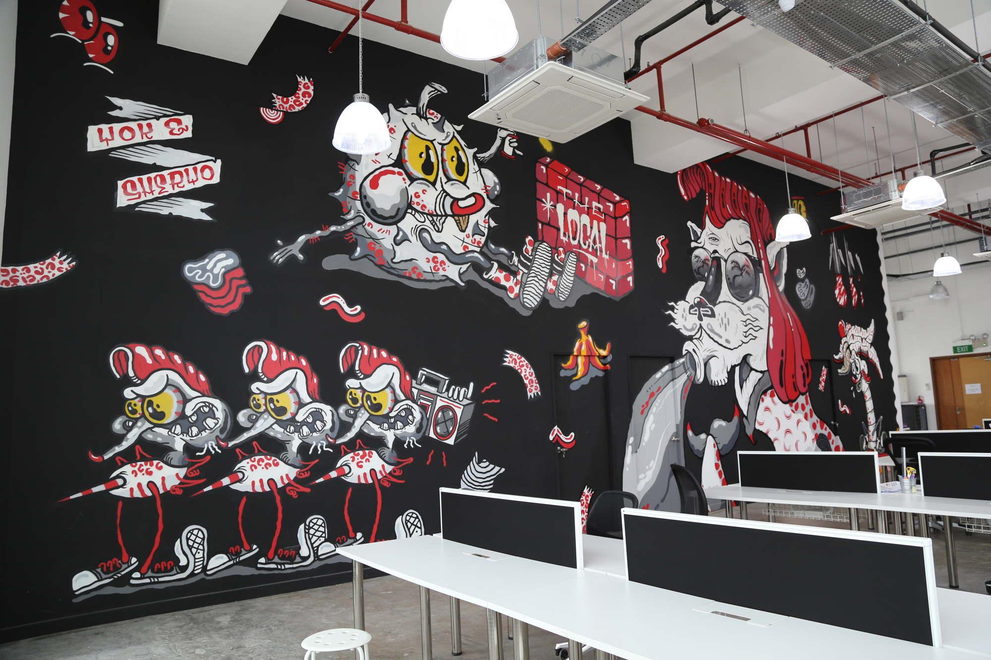yok-sheryo-graffiti-cartoon-skateboard-11