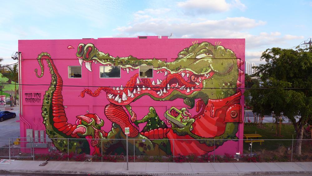 yok-sheryo-graffiti-cartoon-skateboard-13