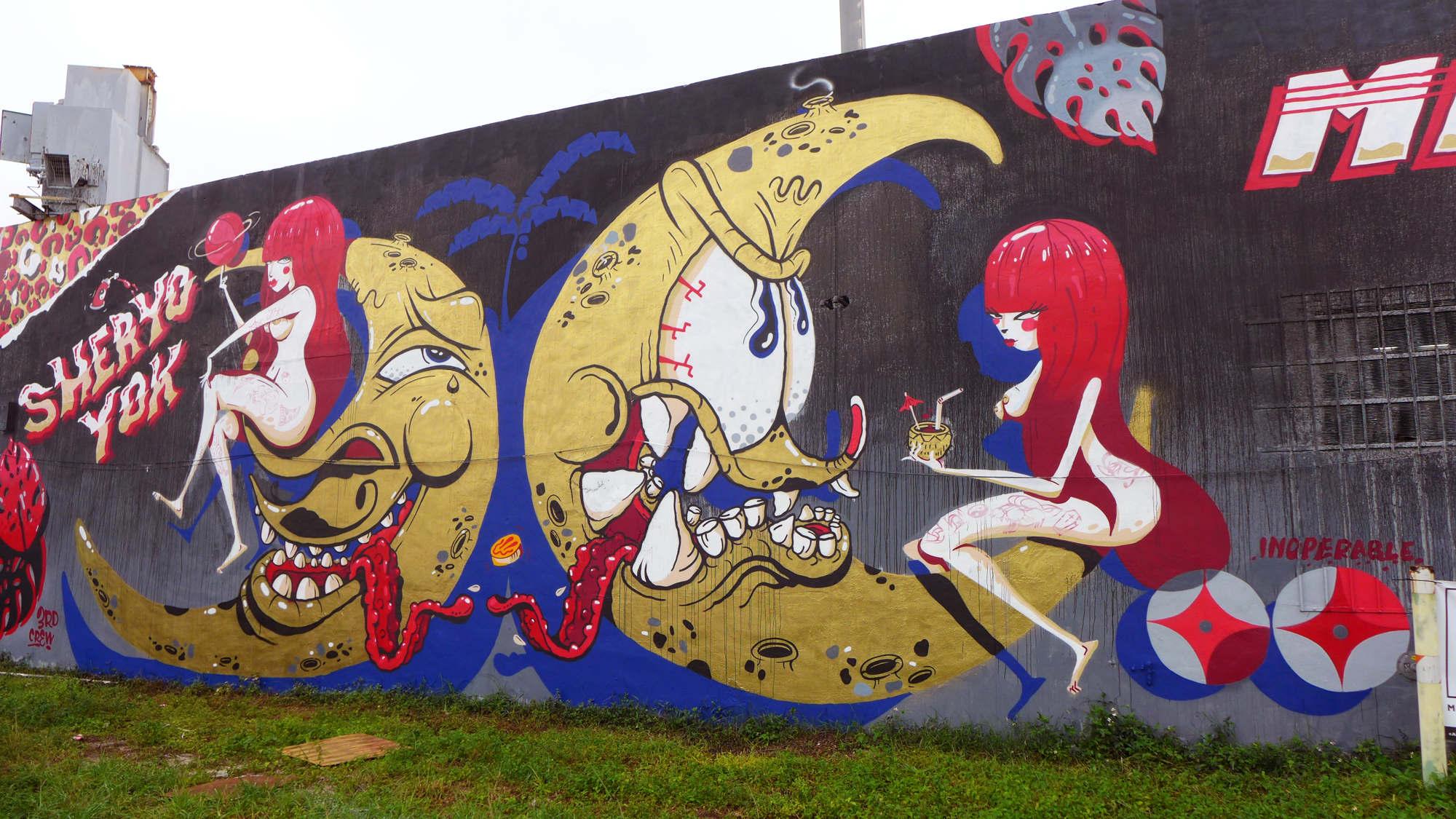 yok-sheryo-graffiti-cartoon-skateboard-15