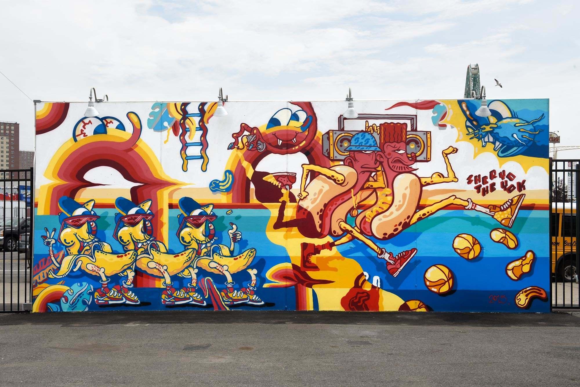 yok-sheryo-graffiti-cartoon-skateboard-17