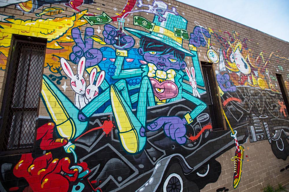 yok-sheryo-graffiti-cartoon-skateboard-22