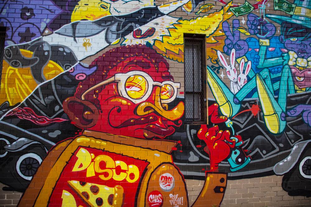 yok-sheryo-graffiti-cartoon-skateboard-24