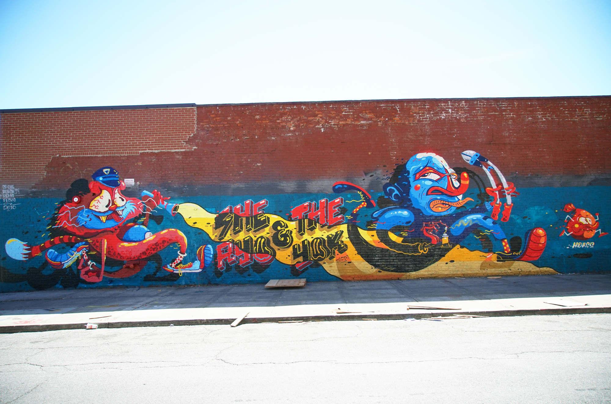 yok-sheryo-graffiti-cartoon-skateboard-7