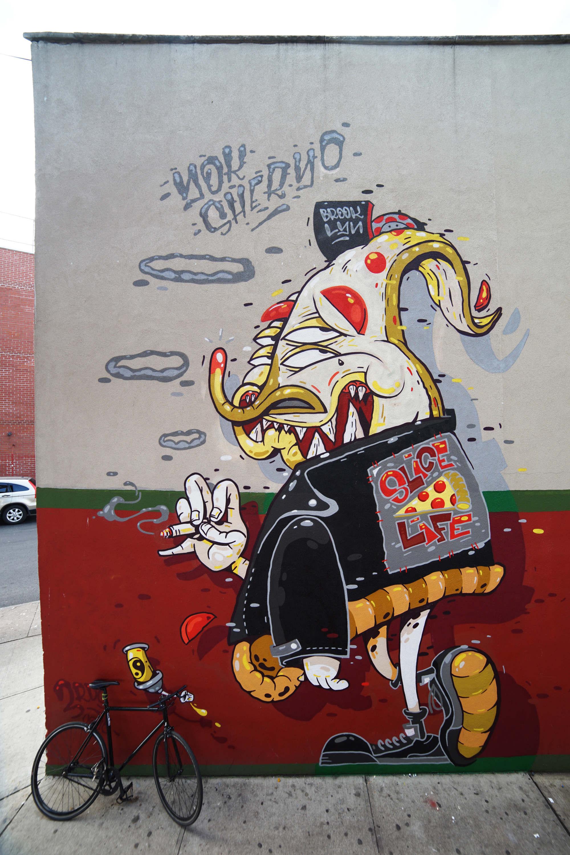 yok-sheryo-graffiti-cartoon-skateboard-9