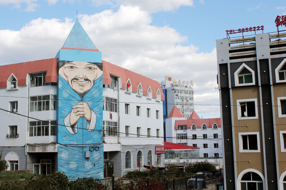 Nikita Nomerz graffiti arte de rua russo faces vida (23)