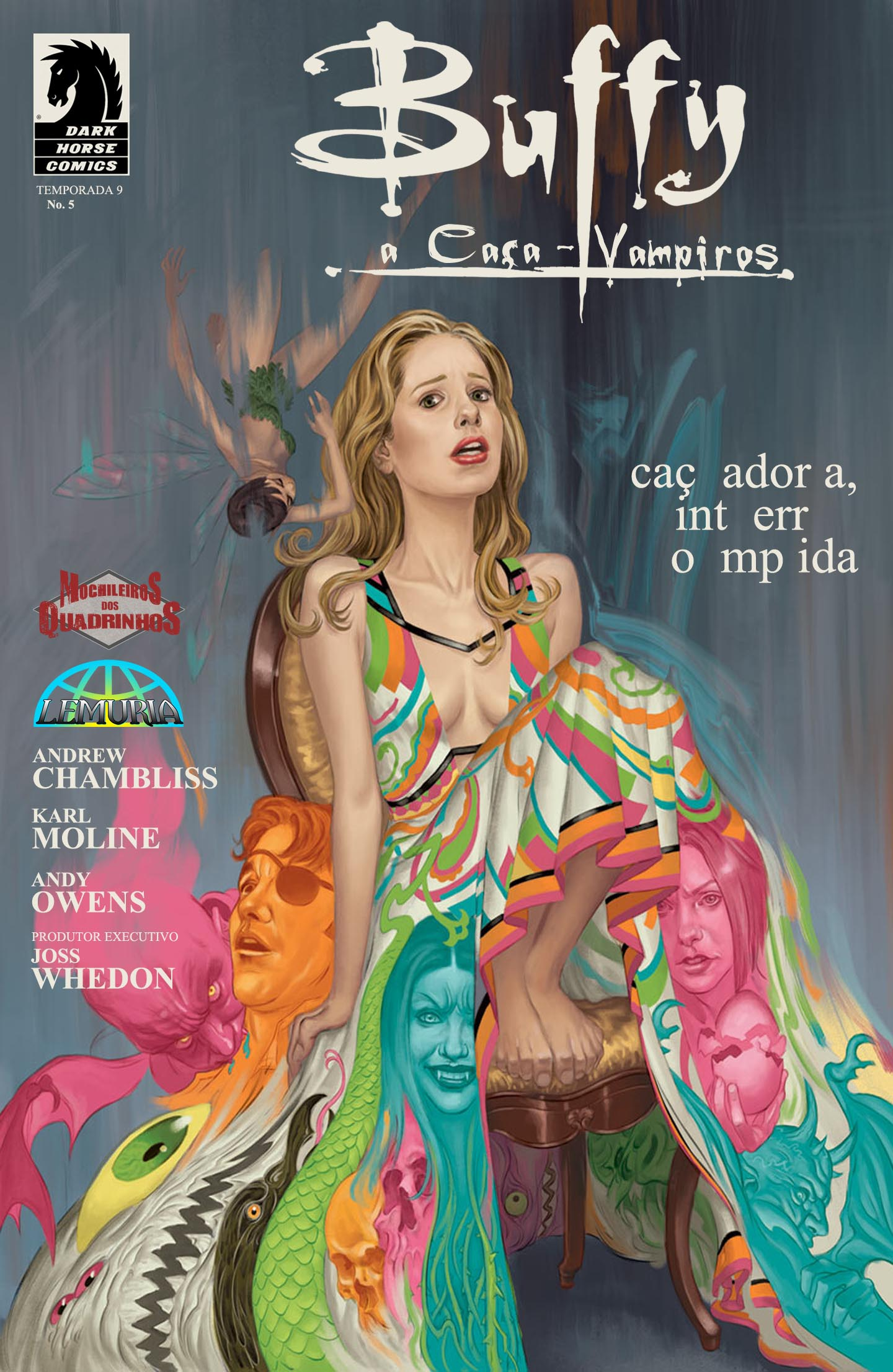 christos-gage-rebekah-isaacs-hq-quadrinhos-buffy-a-caça-vampiros-5