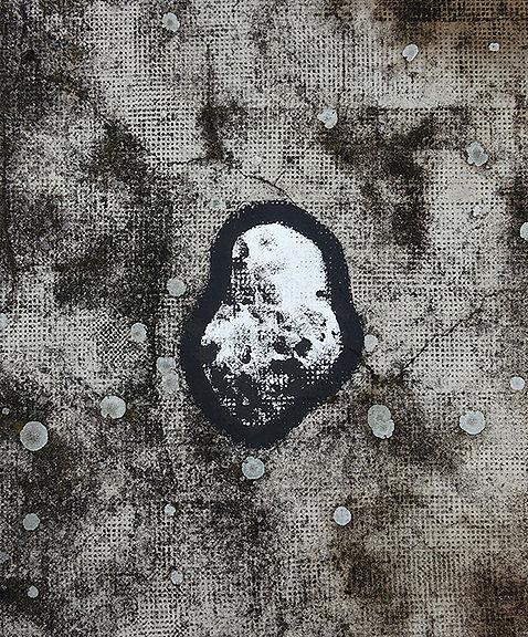 daan-botlek-ipihan-graffiti-arte-1