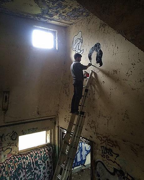 daan-botlek-ipihan-graffiti-arte-8