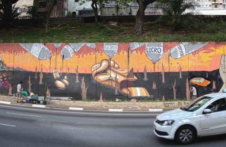 iskor graffiti sp mural (5)