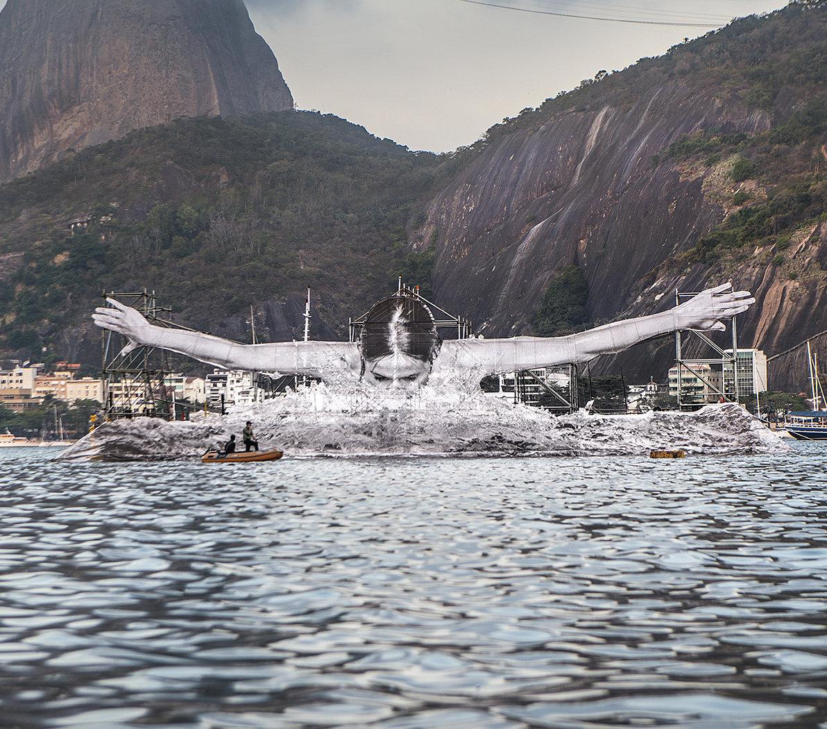 jr-intervenção-rio-de-janeiro-olimpiadas-2016-5