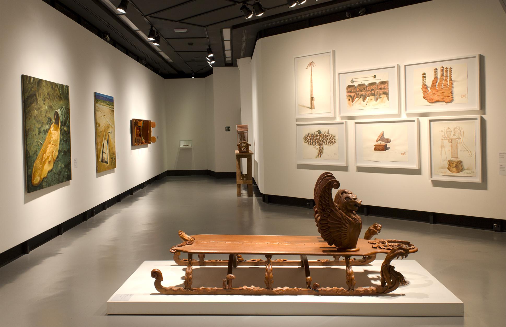 los-carpinteros-obras-arte-cuba-10