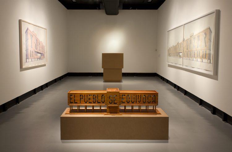 los-carpinteros-obras-arte-cuba-12