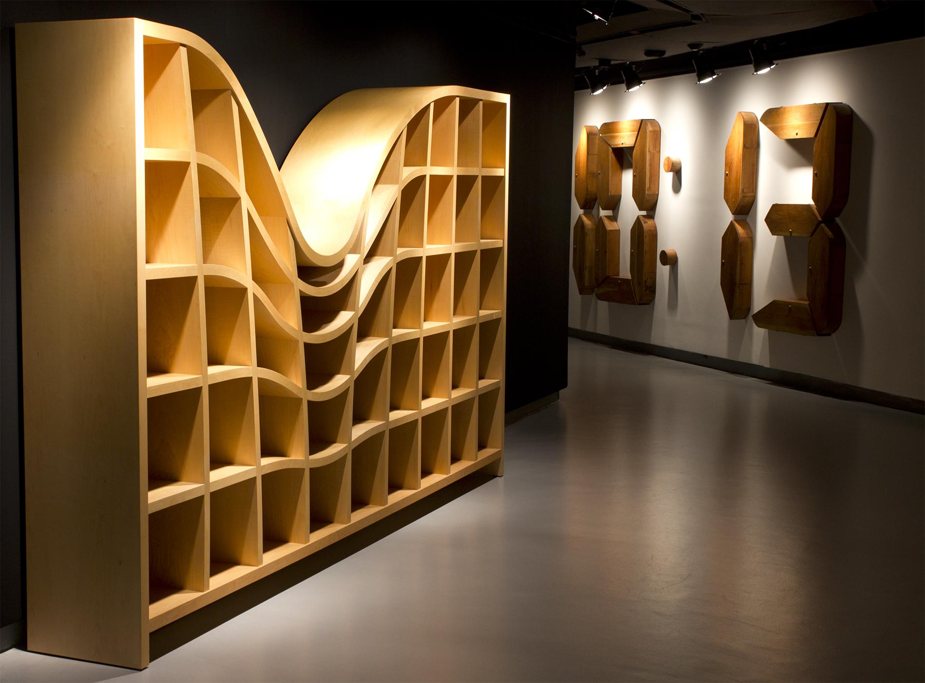 los-carpinteros-obras-arte-cuba-13