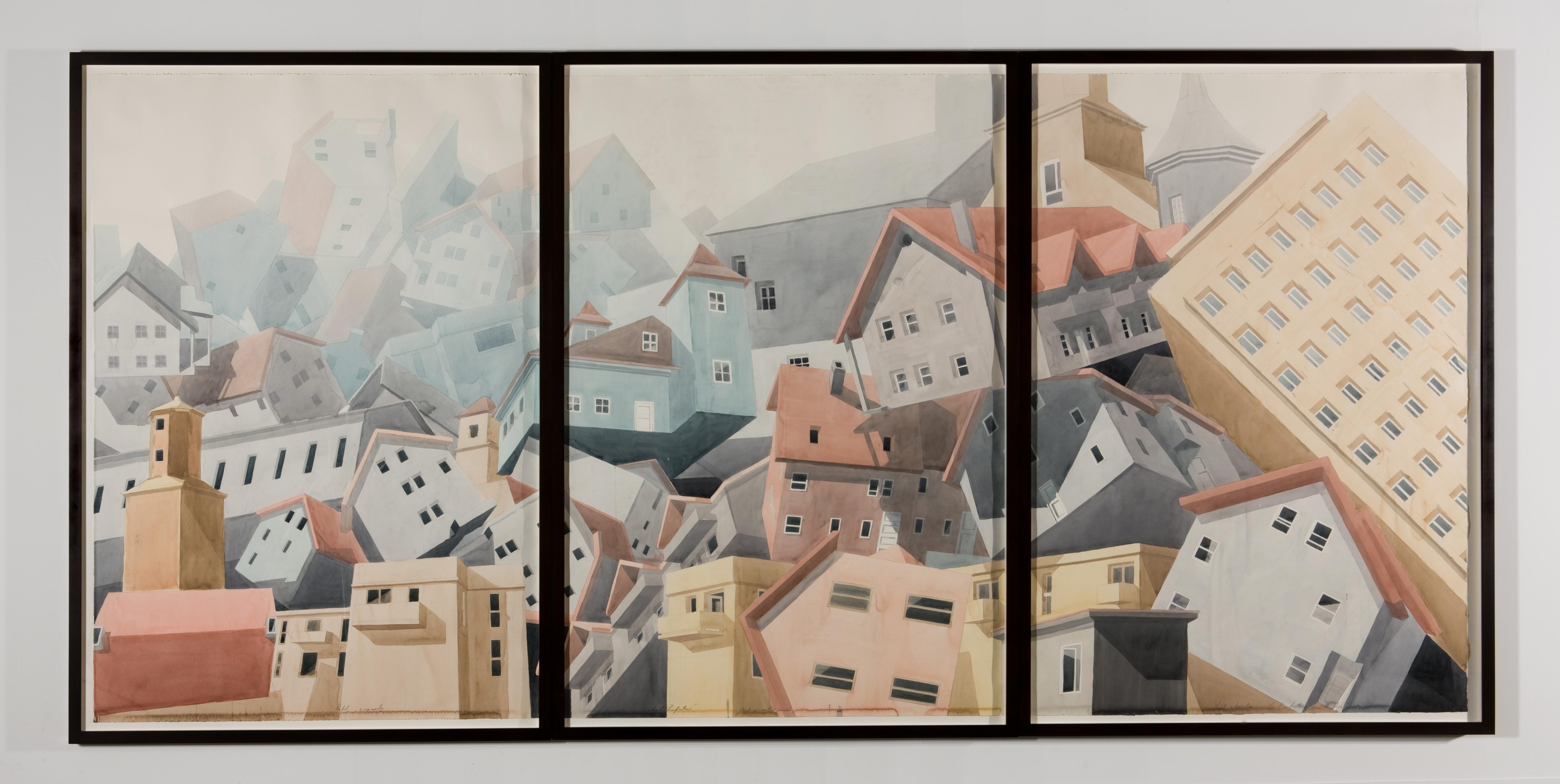 los-carpinteros-obras-arte-cuba-16
