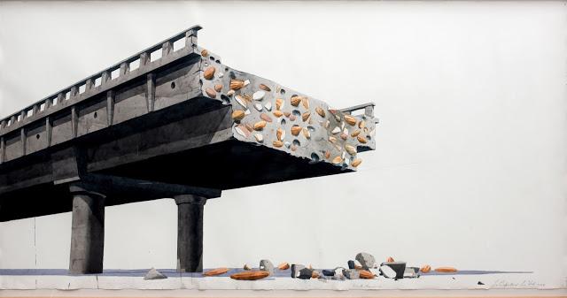 los-carpinteros-obras-arte-cuba-19