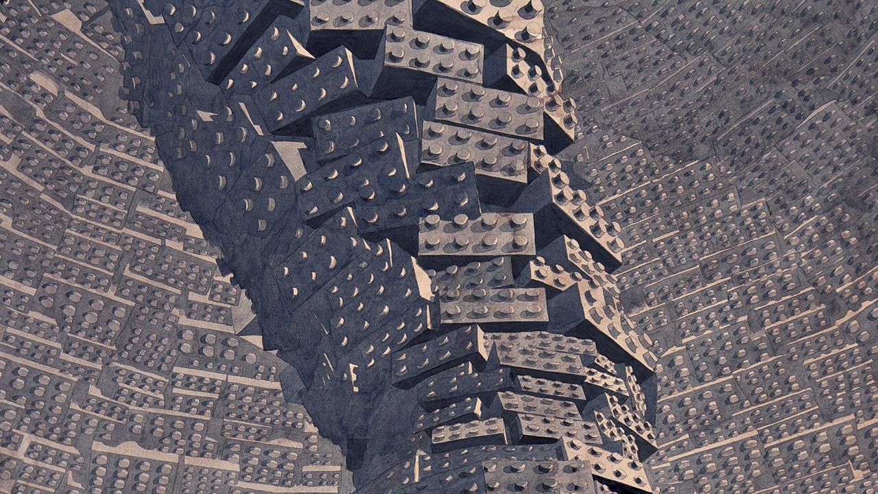 los-carpinteros-obras-arte-cuba-2
