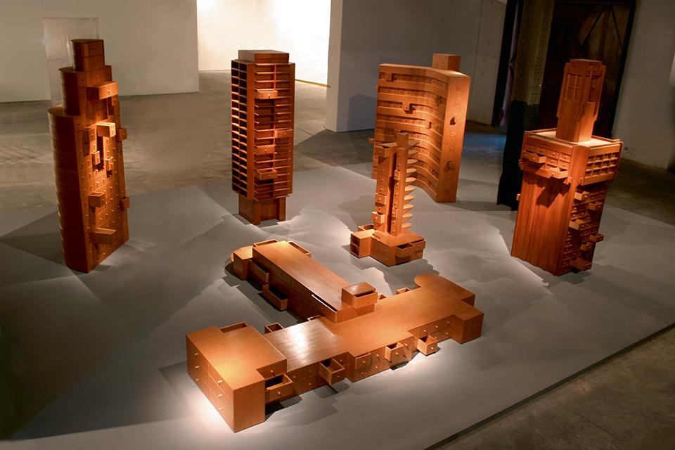 los-carpinteros-obras-arte-cuba-6