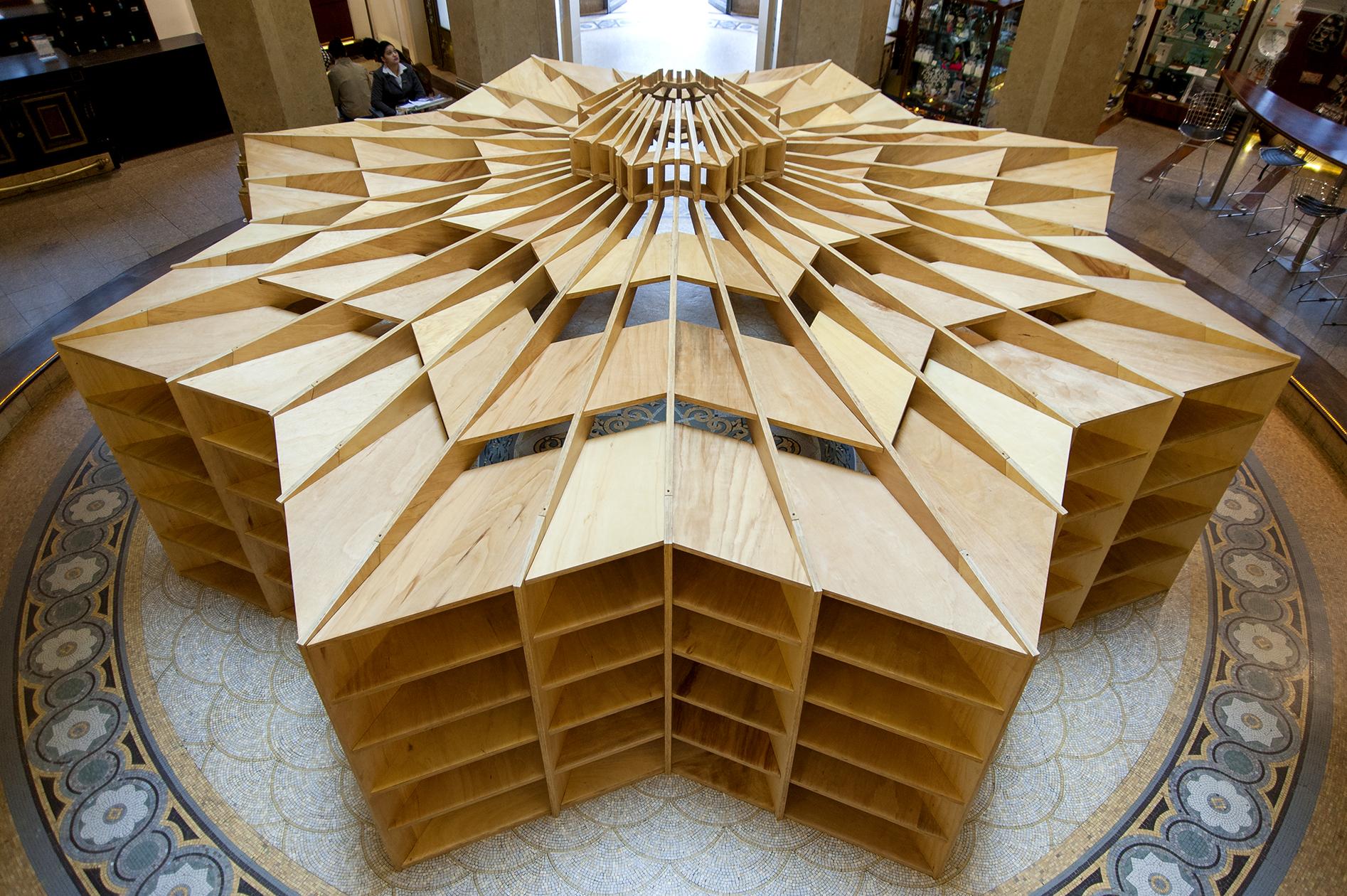 los-carpinteros-obras-arte-cuba-8