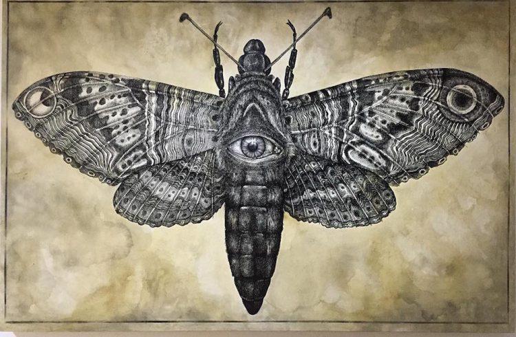novos murais alexis diaz graffiti 2016 (5)