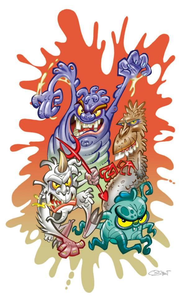 osnei-rocha-roko-ilustração-infantil-quadrinhos-24