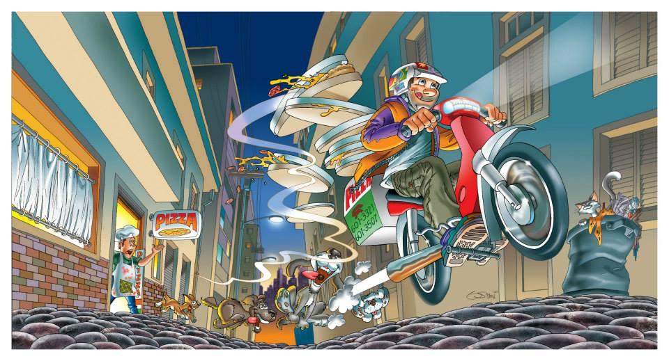 osnei-rocha-roko-ilustração-infantil-quadrinhos-25