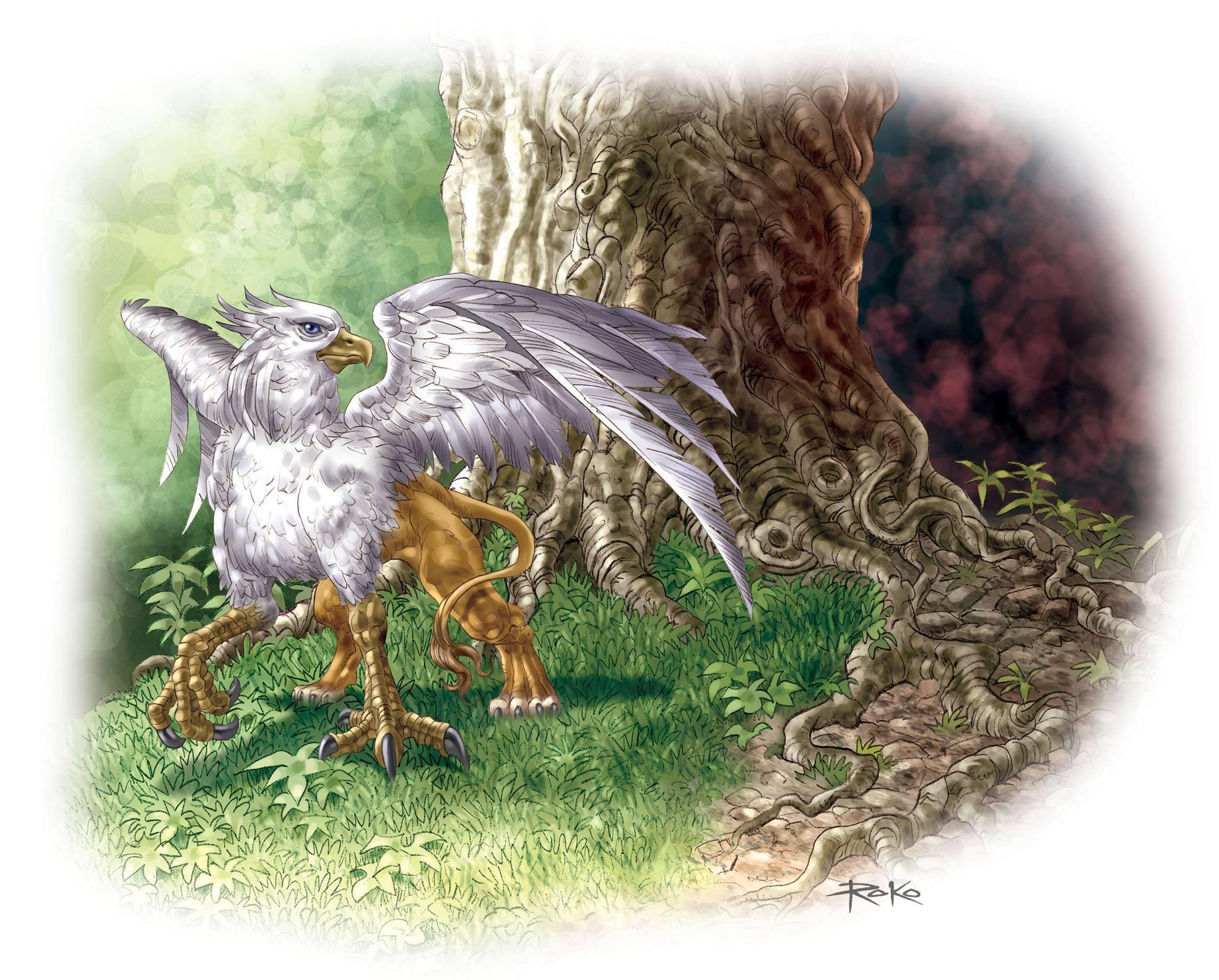 osnei-rocha-roko-ilustração-infantil-quadrinhos-30