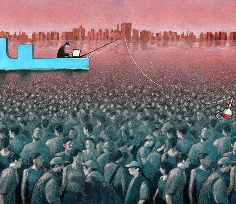 pawel-kuczynski-ilustração-satira-ironia-critica-social-28-2.jpg