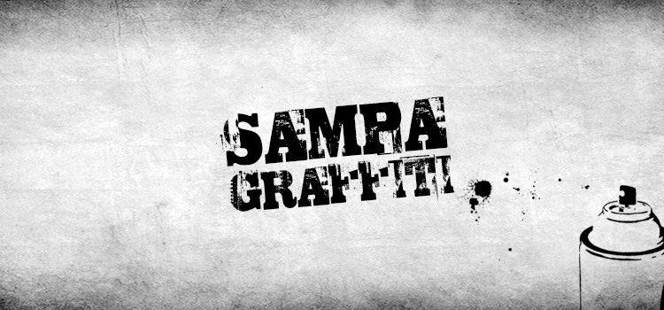 sampa graffiti paulo taman