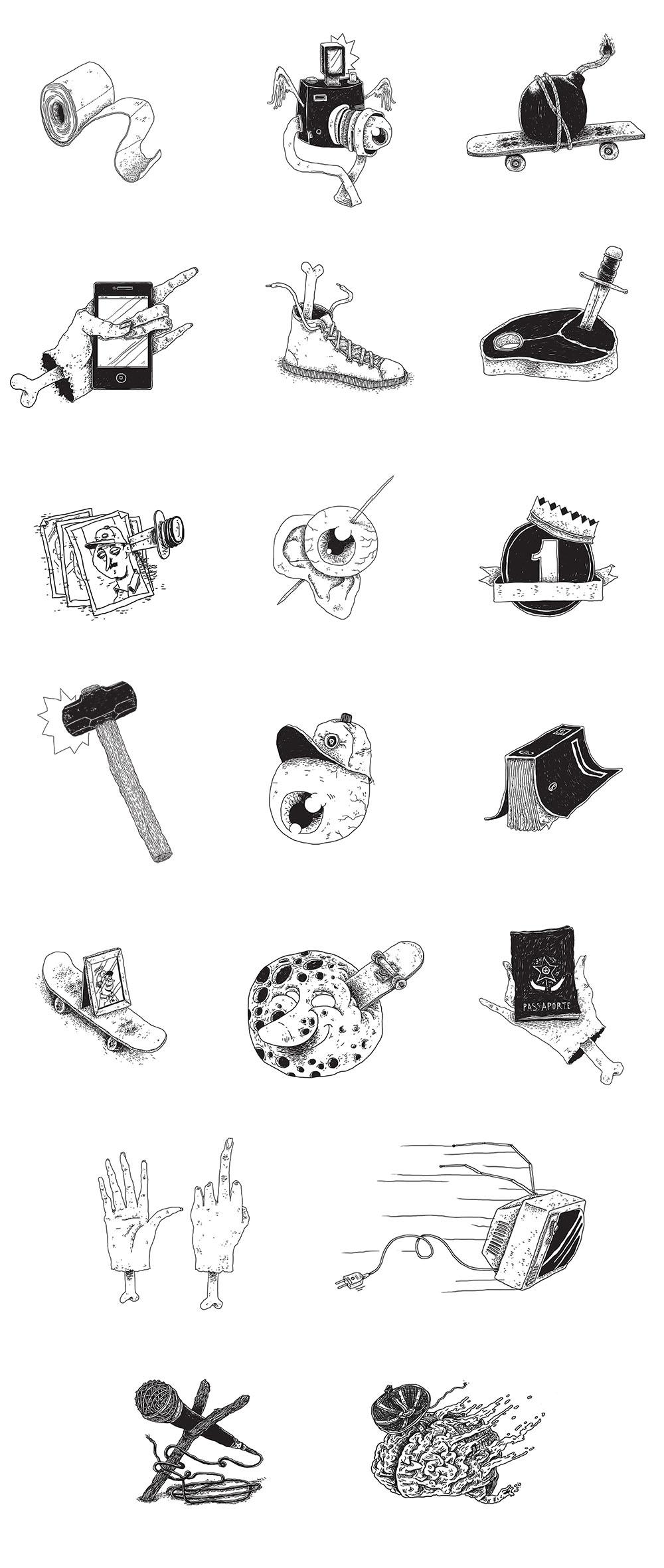 marcio-moreno-ilustracao-desenho-1
