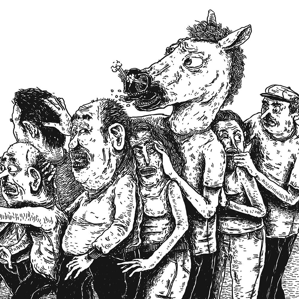 marcio-moreno-ilustracao-desenho-12