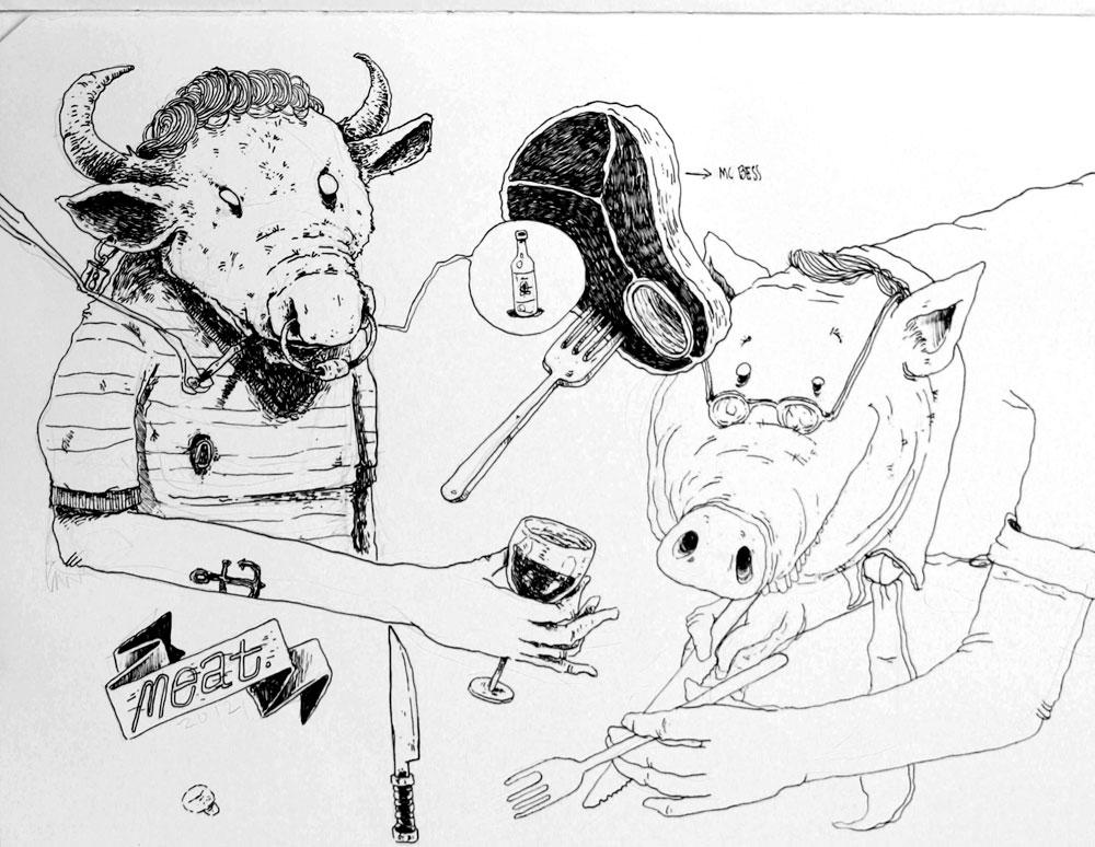 marcio-moreno-ilustracao-desenho-13