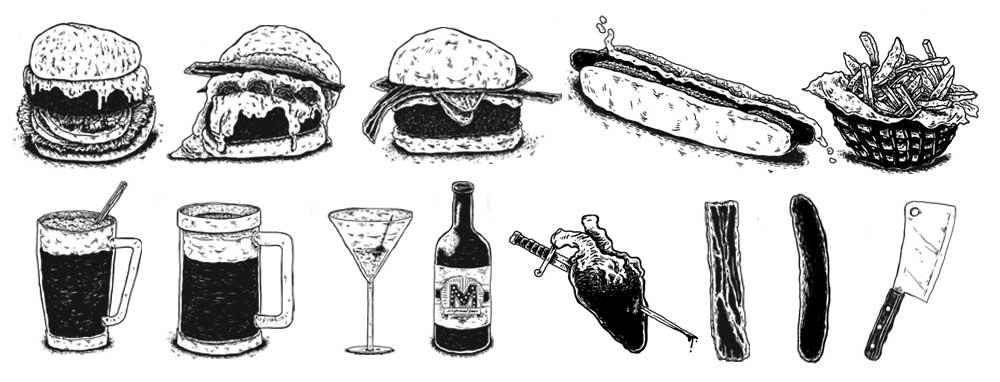 marcio-moreno-ilustracao-desenho-20