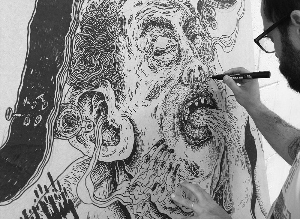 marcio-moreno-ilustracao-desenho-21