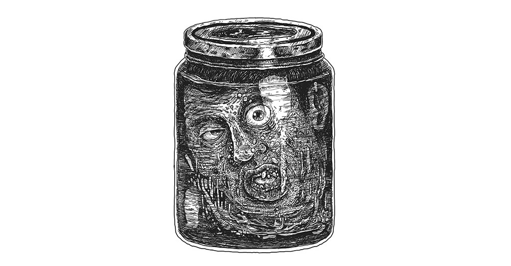 marcio-moreno-ilustracao-desenho-4